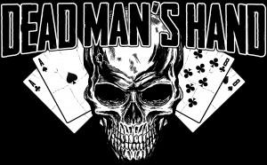 dead_mans_hand_logo_white