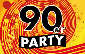 w-90er-party-garage-sb