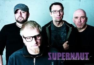 Supernaut_mit_Logo
