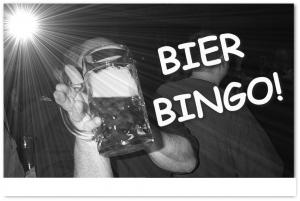 bierbingo-ohne-datum