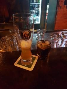 lemmy-bier