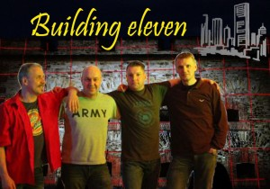 Building_eleven