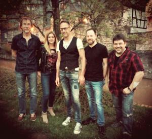 AF Band