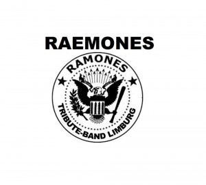 raemones